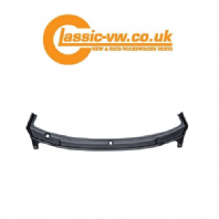 Mk2 Golf Lower Screen Scuttle Repair Section 191817115